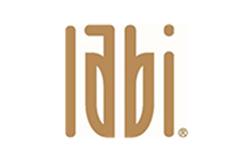 Logo Labi
