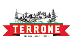 Logo Terrone