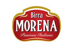 Morena Beer