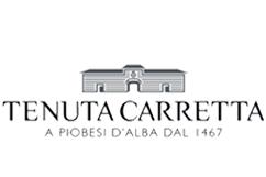 Tenutta Caretta