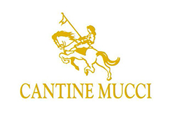 Mucci